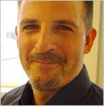 Hans Eriksson blir ny Nordenchef på Myspace. - 2236878080