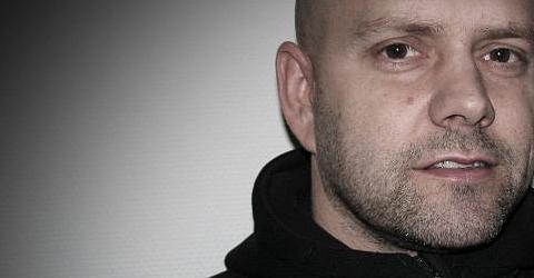 Peter Larsson, it-chef på Skistar. - 1866956374