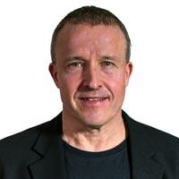 Computer Sweden, Martin Wallström: Få affärssystem i molnet håller måttet
