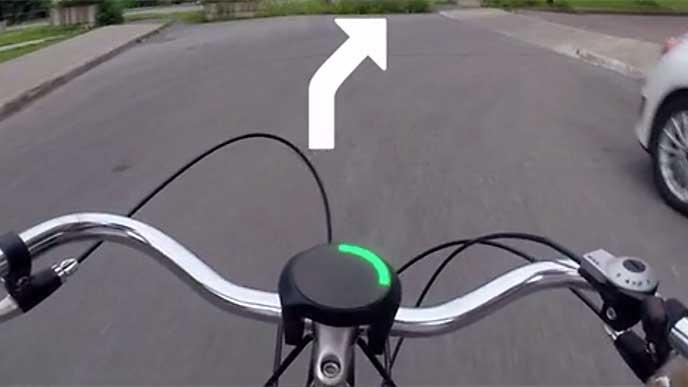 cykel app