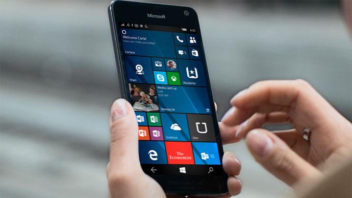 Windows-telefonerna på fallrepet efter masslakten i Finland – finns det någon räddning?