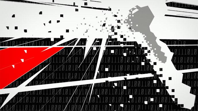Trots it-säkerhet för miljarder: Därför blir inte företagen säkrare